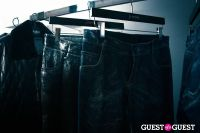 INTERVIEW, Peter Brant II & Harry Brant Host Jitrois Pop-Up Store Opening #60