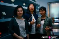 INTERVIEW, Peter Brant II & Harry Brant Host Jitrois Pop-Up Store Opening #61