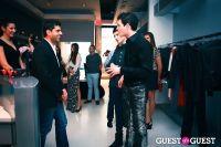 INTERVIEW, Peter Brant II & Harry Brant Host Jitrois Pop-Up Store Opening #65