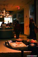 INTERVIEW, Peter Brant II & Harry Brant Host Jitrois Pop-Up Store Opening #66