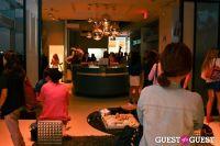 INTERVIEW, Peter Brant II & Harry Brant Host Jitrois Pop-Up Store Opening #67