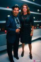 INTERVIEW, Peter Brant II & Harry Brant Host Jitrois Pop-Up Store Opening #71