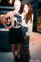 INTERVIEW, Peter Brant II & Harry Brant Host Jitrois Pop-Up Store Opening #73