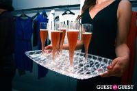 INTERVIEW, Peter Brant II & Harry Brant Host Jitrois Pop-Up Store Opening #74