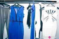 INTERVIEW, Peter Brant II & Harry Brant Host Jitrois Pop-Up Store Opening #77