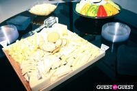 INTERVIEW, Peter Brant II & Harry Brant Host Jitrois Pop-Up Store Opening #79