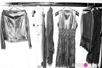 INTERVIEW, Peter Brant II & Harry Brant Host Jitrois Pop-Up Store Opening #80