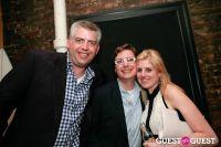 Soho Loft Party At Edward Scott Brady's Residence #11