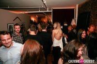 Soho Loft Party At Edward Scott Brady's Residence #51