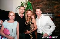 Soho Loft Party At Edward Scott Brady's Residence #80
