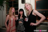 Soho Loft Party At Edward Scott Brady's Residence #94