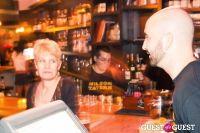 Wilson Tavern Grand Re-Opening #12
