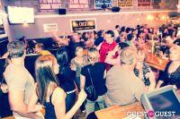 Wilson Tavern Grand Re-Opening #18