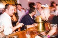 Wilson Tavern Grand Re-Opening #27