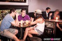 Wilson Tavern Grand Re-Opening #30
