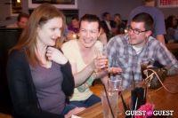 Wilson Tavern Grand Re-Opening #39