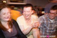 Wilson Tavern Grand Re-Opening #40