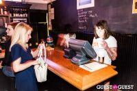 Wilson Tavern Grand Re-Opening #52