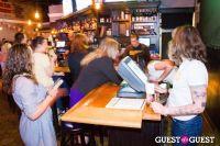 Wilson Tavern Grand Re-Opening #54