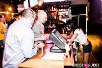 Wilson Tavern Grand Re-Opening #55
