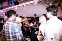 Wilson Tavern Grand Re-Opening #56