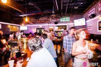 Wilson Tavern Grand Re-Opening #58
