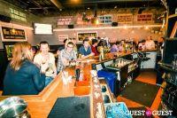 Wilson Tavern Grand Re-Opening #59