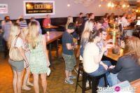 Wilson Tavern Grand Re-Opening #60