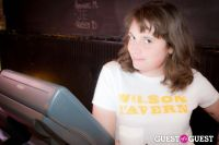 Wilson Tavern Grand Re-Opening #63