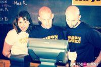 Wilson Tavern Grand Re-Opening #65