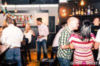 Wilson Tavern Grand Re-Opening #68