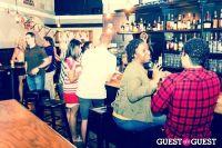 Wilson Tavern Grand Re-Opening #69
