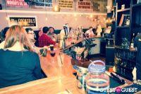 Wilson Tavern Grand Re-Opening #70