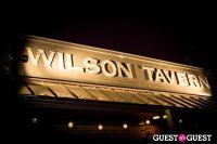 Wilson Tavern Grand Re-Opening #78