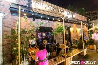 Wilson Tavern Grand Re-Opening #79