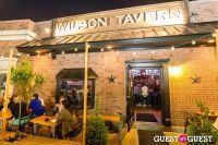 Wilson Tavern Grand Re-Opening #81