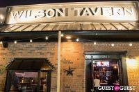 Wilson Tavern Grand Re-Opening #82