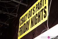 Wilson Tavern Grand Re-Opening #88