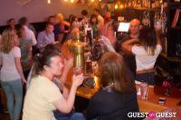 Wilson Tavern Grand Re-Opening #92