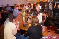 Wilson Tavern Grand Re-Opening #93