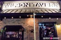 Wilson Tavern Grand Re-Opening #100