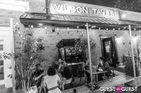 Wilson Tavern Grand Re-Opening #101