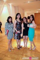 AIF Gala 2012 #2