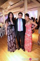 AIF Gala 2012 #9