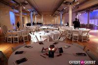 AIF Gala 2012 #22