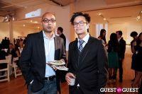 AIF Gala 2012 #38