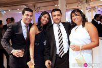 AIF Gala 2012 #41