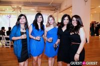 AIF Gala 2012 #42