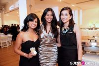 AIF Gala 2012 #46