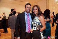 AIF Gala 2012 #68